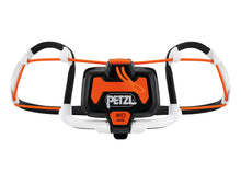Load image into Gallery viewer, Petzl IKO CORE Lamp