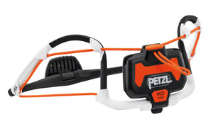 Petzl IKO CORE Lamp