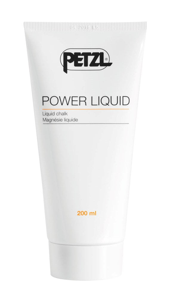Petzl POWER LIQUID 200ml (v14)