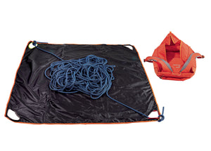 Petzl KLIFF Rope Bag (v19)