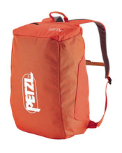 Load image into Gallery viewer, Petzl KLIFF Rope Bag (v19)