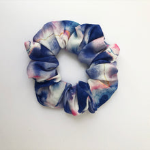 Load image into Gallery viewer, Silky Scrunchie