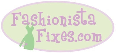 Fashionista Fixes Shop