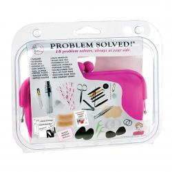 Problem Solved Fashion Emergency Kit Max