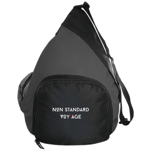 Checkpoint Sling Pack