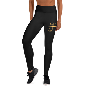 Limited Edition High Waist  Leggings