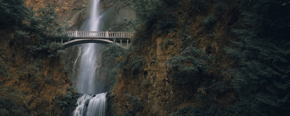 best hikes in oregon