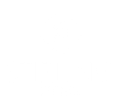 Stirling Fitness