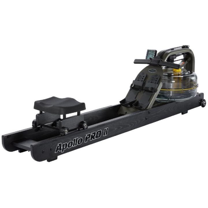 First Degree Fitness Apollo Pro V Reserve Indoor Rower