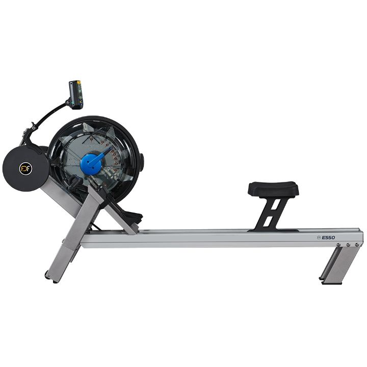 First Degree Fitness E550 Evolution Indoor Rower