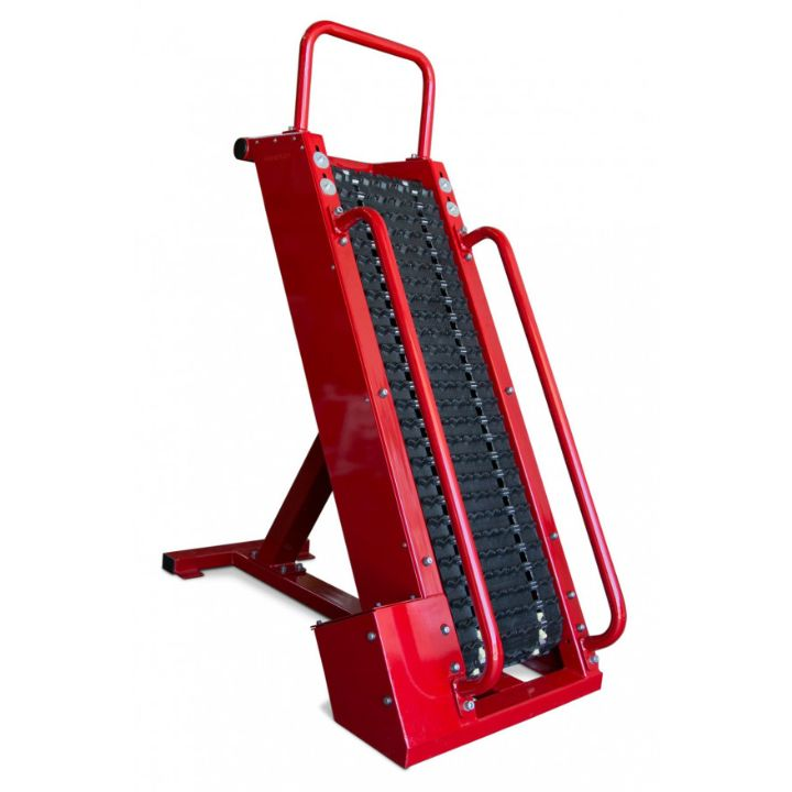 Ropeflex RX4405 Apex 2 Rope Climbing Machine
