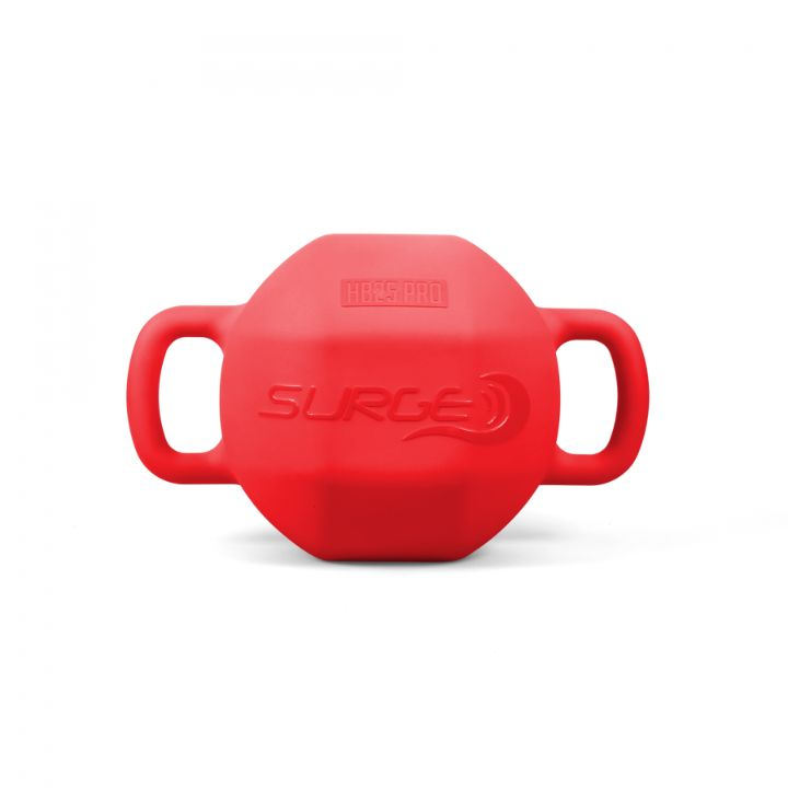 surge hydro ball water weight
