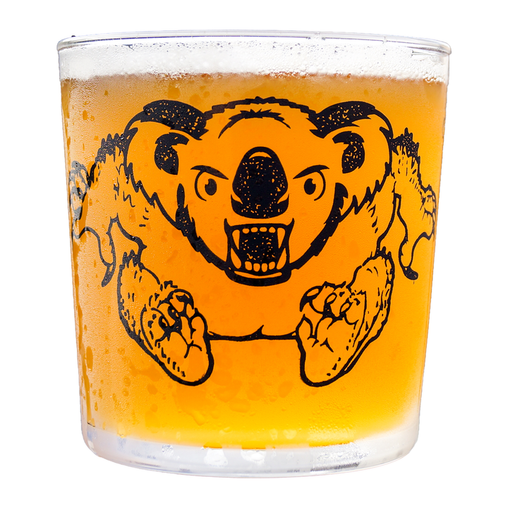 Dry January Beers | Drop Bear Brewing | Alcohol Free Lager Best | Alcohol Free Beer UK | Dry January Drinks | Drop Bear |