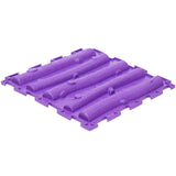 """Forest"" Set of Foot Massage Play Mat For Kids"