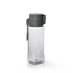 Water bottle 680 ml