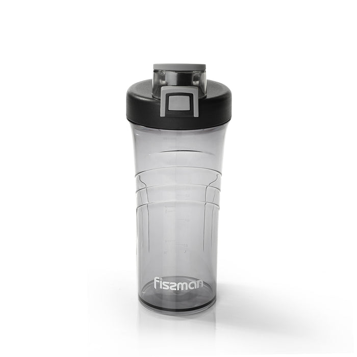 Water bottle 800 ml