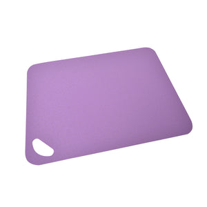 Flexible chopping mat 38x29 cm