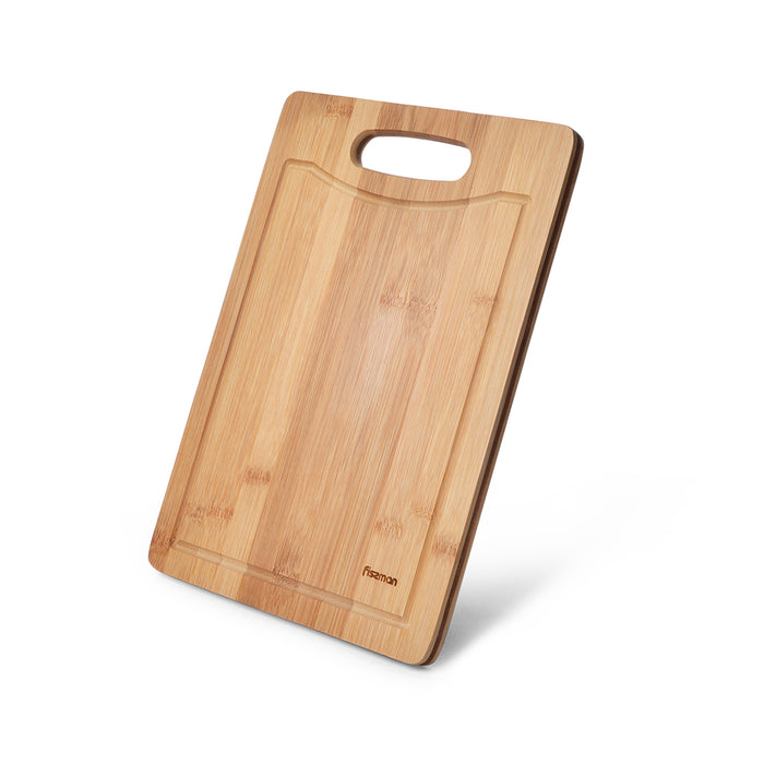 Cutting board 33x23x1.4 cm