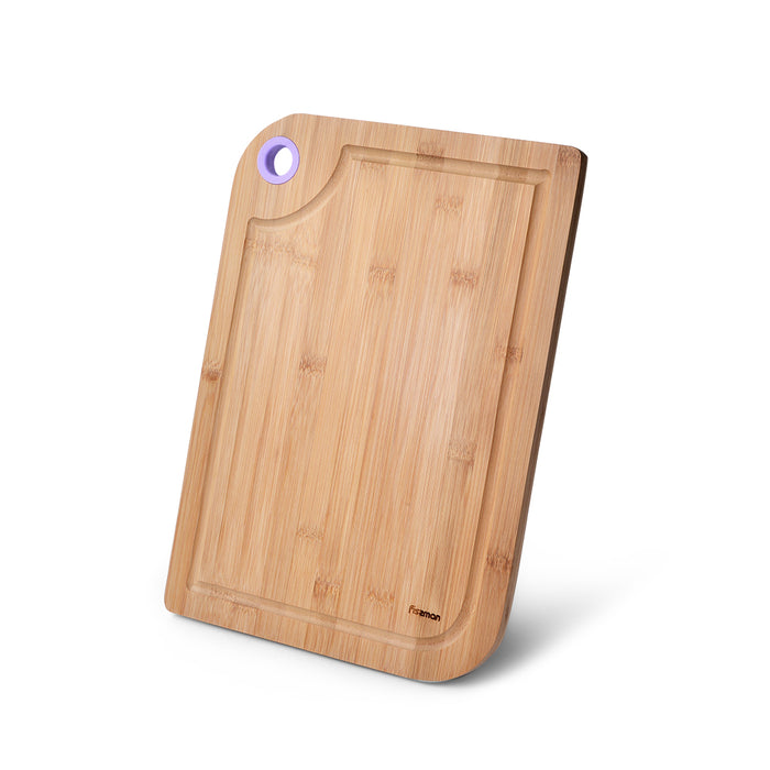 Cutting board 39x28x1.5 cm