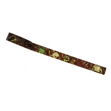 Load image into Gallery viewer, Over the Garden Wall Inspired Washi Tape - Includes Gregdalorian!