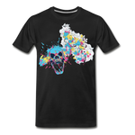Load image into Gallery viewer, T-Shirt Mind Blown - black