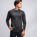 Pullover - The Sweater Antra