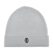 THE CAP lightgrey