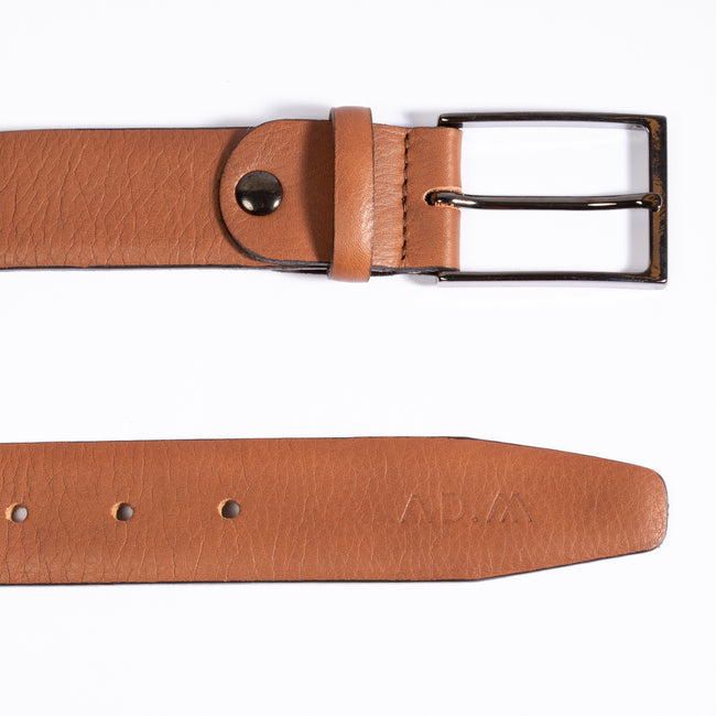 THE BELT Business Cognac