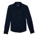 Hemd - The Longsleeve Shirt