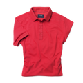 Poloshirt - The Polo Classic Original One G1 Red
