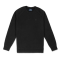 Pullover - The Sweater Blackrubber
