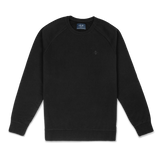 THE SWEATER BLACKRUBBER