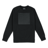 THE SWEATER BLACK