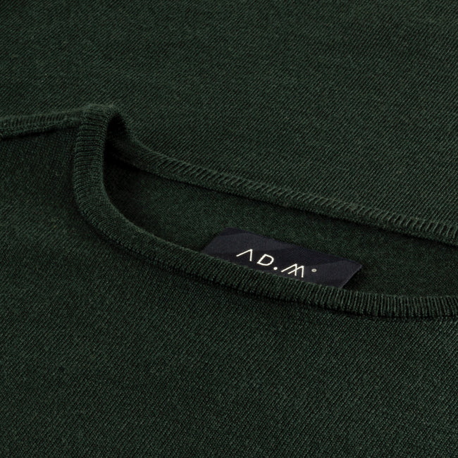 THE PULLOVER NAVY