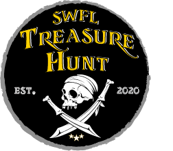 SWFL Treasure Hunt