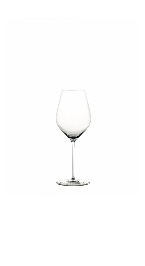Highline Universal Red Wine Glass set of 2