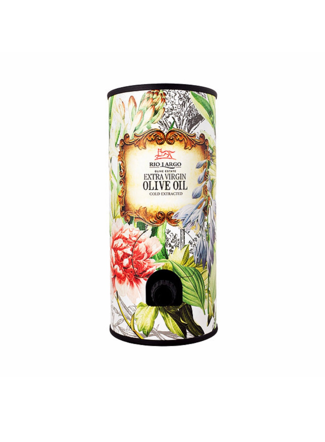Olive Oil - Busy Bee 1L