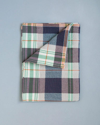 Tea Towel - Mungo Vadoek