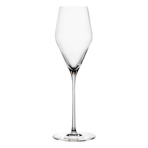 Spiegelau Definition Champagne Glass - Set of 2
