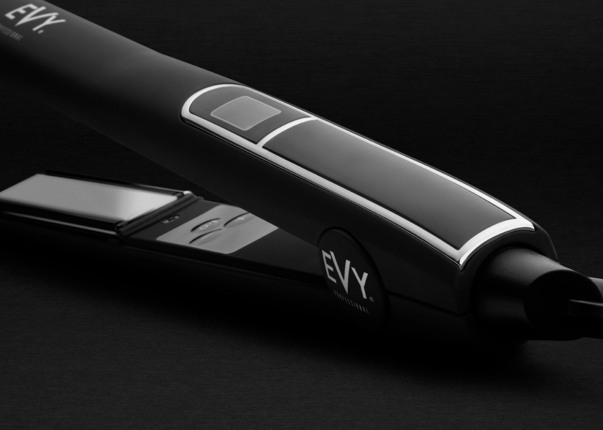 EVY PROFESSIONAL iQ-ONEGLIDE IRON