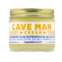 Load image into Gallery viewer, Cave Man Cream