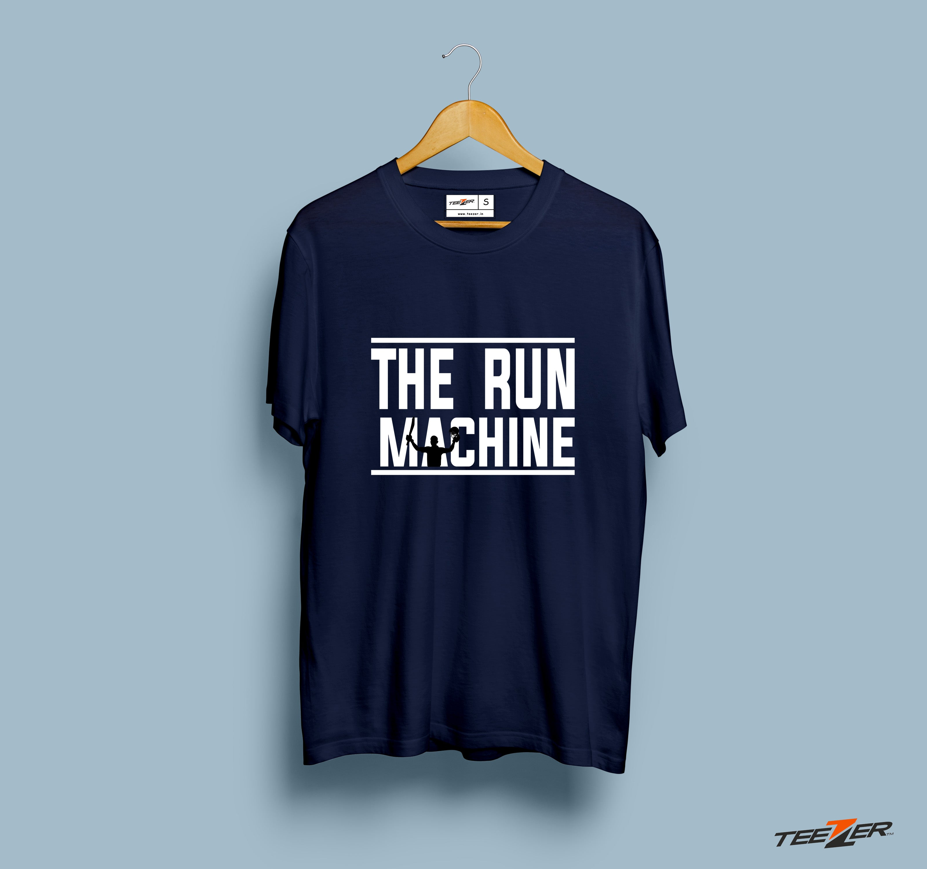 The Run Machine - R/N