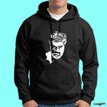 Tribute to Thala - Hoodies