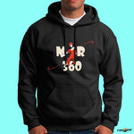 Mr.360-Hoodies