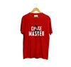 Chase Master -R/N