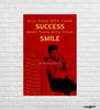 Kill Them with your Success - Poster