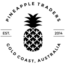 Pineapple Traders