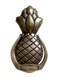 Classic Pineapple Door Knocker - by Pineapple Traders