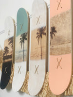 Decorative Skate Decks | by Pineapple Traders
