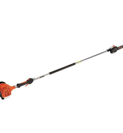 10 in. 21.2 cc Gas 2-Stroke Cycle Pole Saw